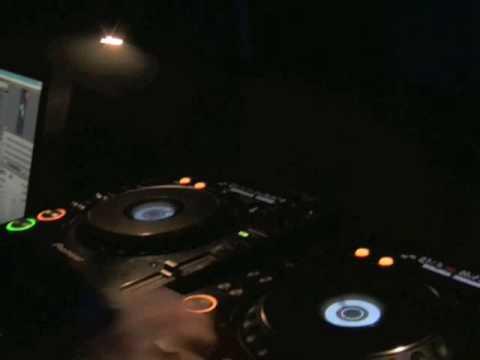 SoundGroove Records - WMC 2010 (Miami Beach, FL)