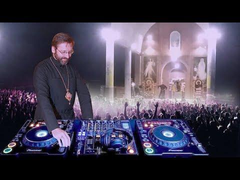 Православие и дискотеки