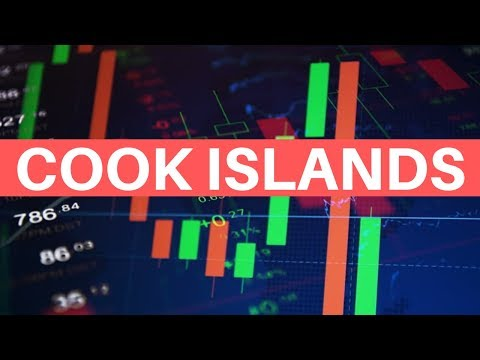 Best Stock Brokers In Cook Islands 2021 (Beginners Guide) - FxBeginner.Net
