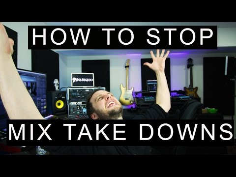 HOW TO UPLOAD A DJ MIX TO YOUTUBE