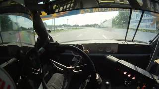 Sport Compact Montmagny 28 juin 2014 Qualification 1 Thumbnail