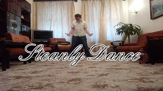 steanly dubstep dance   the fresh prince of bel air razihel remix