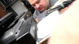 Ремонт ноутбуков в херсоне или Развод по херсонски(, 2013-10-07T10:34:14.000Z)
