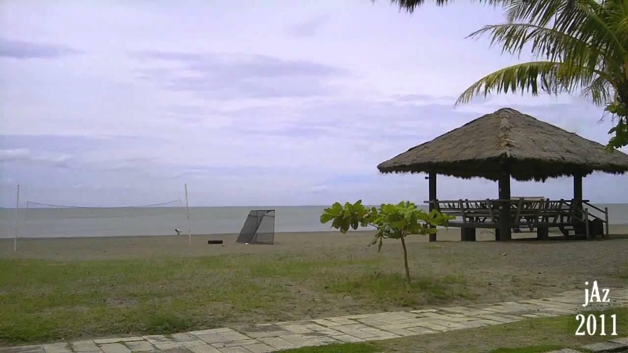 Hd Anhawan Beach Oton Iloilo You