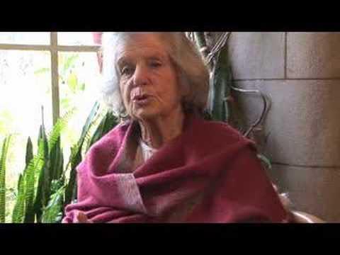 Vera Kohn: Return to the Wholeness