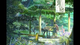 Kashiwa Daisuke - A Silent Summer
