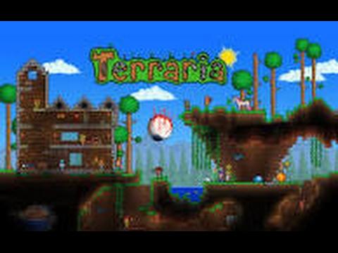 terraria 1.3 5.3 free download