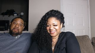 Why Men Leave a Marriage or Relationship From His Perspective