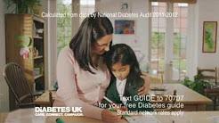 hqdefault - Diabetic Council Uk