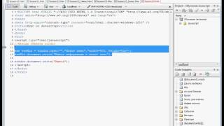 JavaScript Урок 30. Методы объекта  Window: alert(), promt(), confirm(). Домашнее задание.
