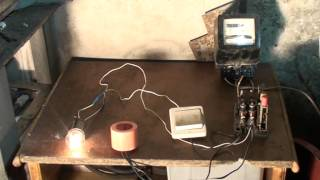 Сборка простейшего ЭЛЕКТРО ЩИТА !!!(Это видео поможет тем кто решил собрать электро ЩИТ и подключить электро счетчик. Будет полезно для владель..., 2016-02-02T13:55:02.000Z)
