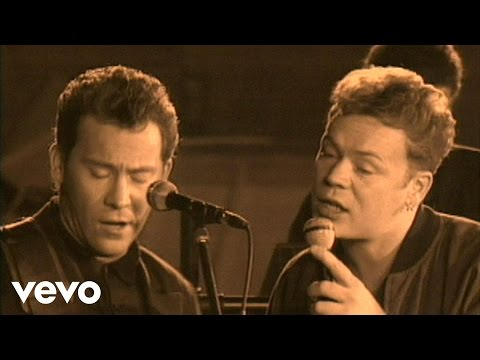 UB40 - Just Another Girl