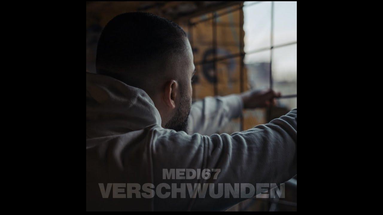 Download MEDI67 - VERSCHWUNDEN