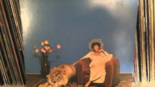 """Minnie Riperton """"baby, this love i have"""""""
