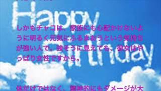 このビデオの情報佐々木健介語る、北斗晶 「笑顔の誕生日」