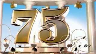 75 лет ПМВ 360p