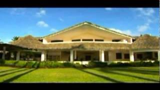Villa Del Mar Las Terrenas.divx