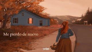 Download Lagu DARIN (다린) : Sinner | Tell Me What You Saw OST PARTE 4 | Sub Español mp3