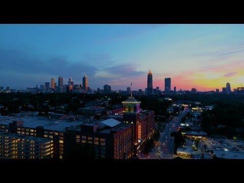 Happy Pride, Atlanta!