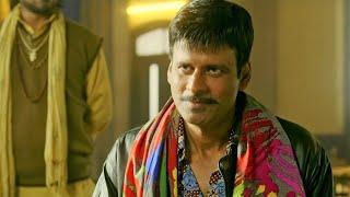 Best of Manoj Bajpayee | Back To Back Movie Scenes | Tevar | Manoj Bajpayee