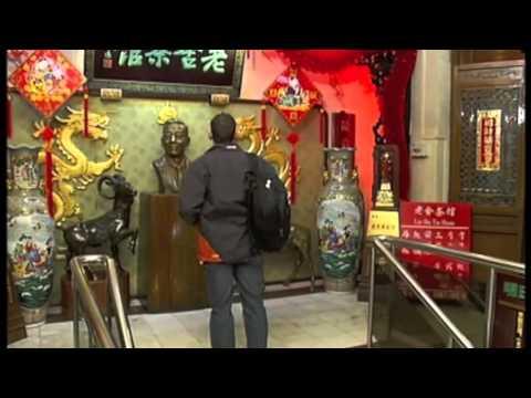 el-nuevo-libro-de-chino-práctico-1-lección-5--incsip