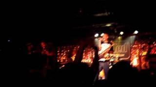 Fishbone ~ Party At Ground Zero