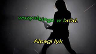 Download Karaoke PERFECT - Autobiografia Mp3 and Videos