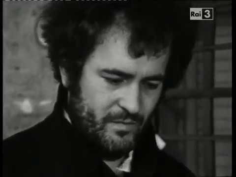 Bernardo Bertolucci a Cinema 70