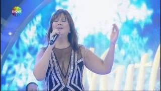 Sibel Can - Lale Devri | Bülent Ersoy Show Canlı Performans