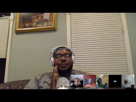 Team 100 Tech Talk: Episode 64