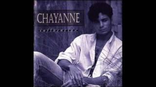 Watch Chayanne Socca Dance video