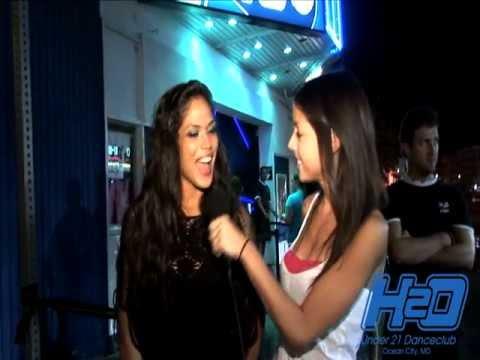 H2O Dance Show Episode #5 – 2011