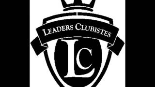 """Nouvelle chanson Leaders Clubistes ( Acoustic """" brouillon """" )"""