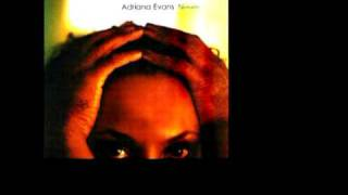 adriana evans - remember the love (samba soul mix)