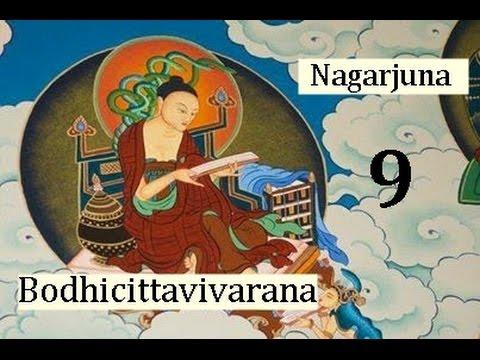 Bodhicittavivarana-9-Estrofa-9.SubEsp