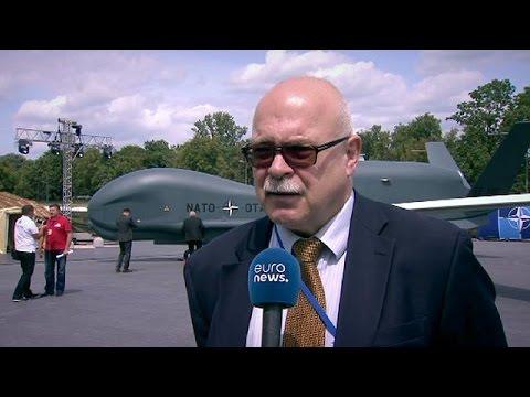 """Otan-Russie : """"l'Europe à nouveau dans une impasse politico-militaire"""""""