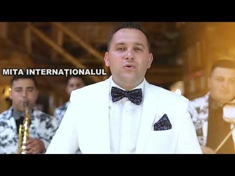 Mita Internaționalul - Firea-i tu de damigeană