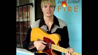 Rockstar Rant Presents - JJF