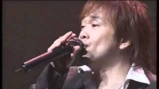 Hikari Sentai Maskman - LIVE