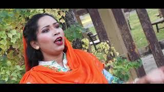 Naya Saal hai Happy new year by zarish babar and by khokhar studio