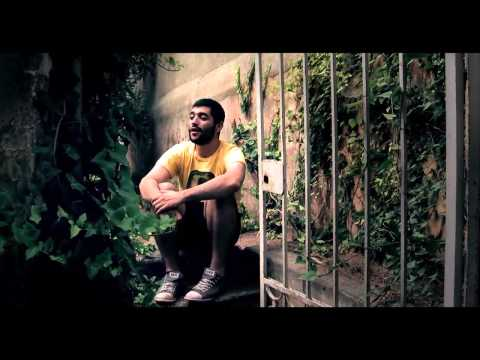 El Hal Romancy - Mashrou' Leila [Unofficial Music Video]