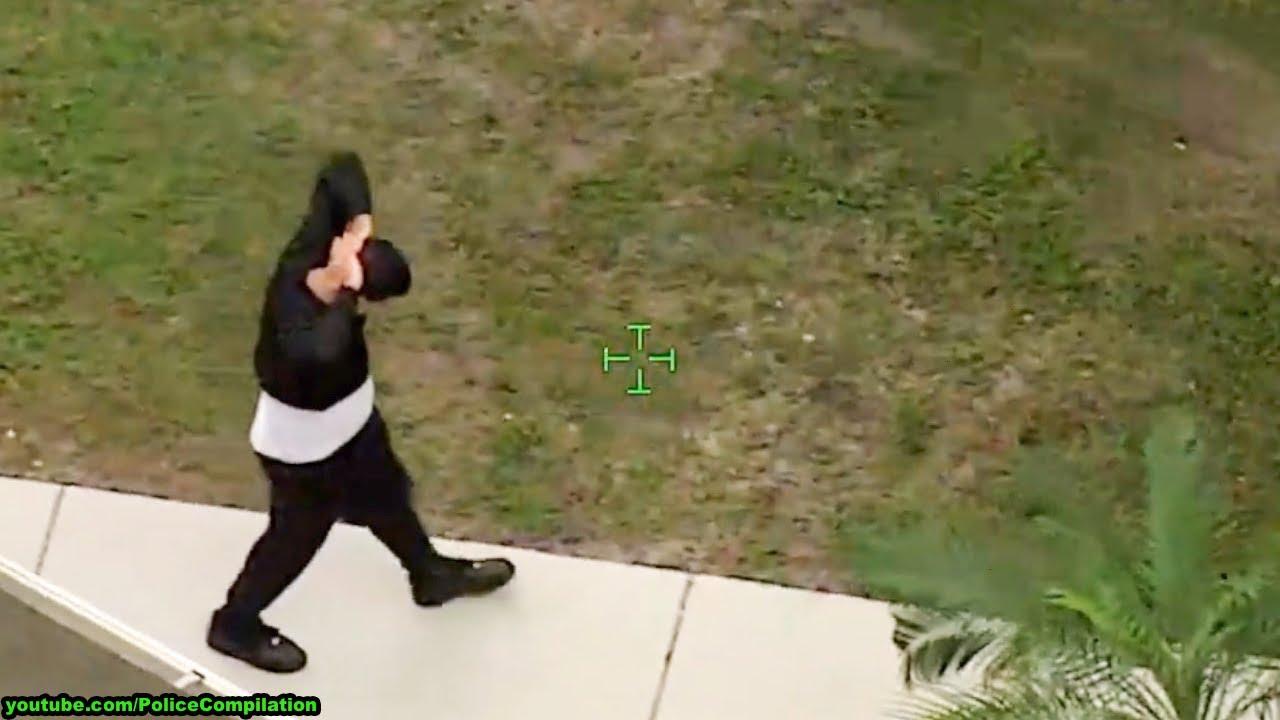 Carjacking suspect arrested in Deltona | October 20, 2020