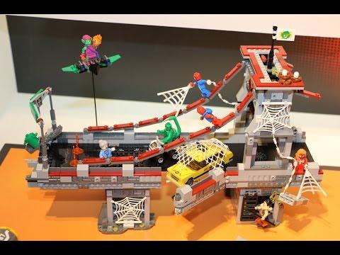 marvel lego 2016 summer