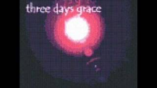 Three Days Grace - Now Or Never ( Demo Version )