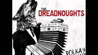 The Dreadnoughts - West Country Man