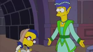 Copy of The Simpsons Season 18 Episode 17 – Marge Gamer L3 00 05 43 00 09 19