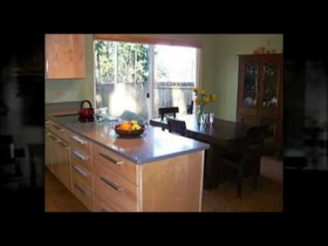 Rent To Own Homes In Charleston Sc