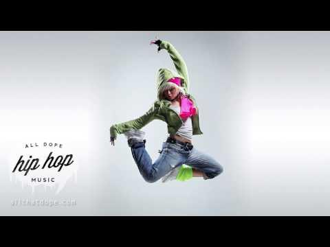 DJ BX - Ray Charles (Original Mix) Edit | Hip Hop Dance Music