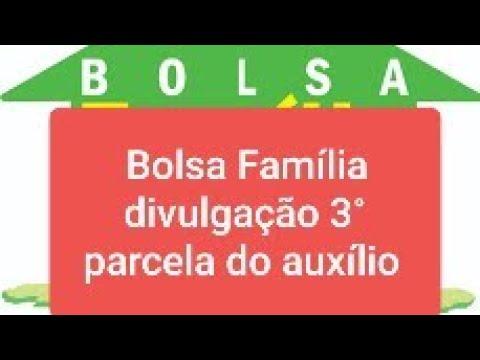 Auxílio emergencial da Caixa poderá ser devolvido para o Governo quer saber como eu te explico ! from YouTube · Duration:  7 minutes 33 seconds