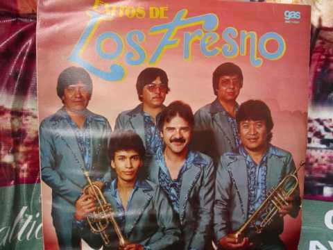 Corazon De Roca-Los Fresno